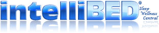 Intellibed_LOGO
