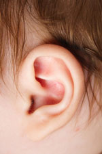 ear_kid