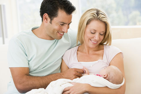 family_with_baby